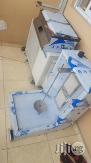 Shawarma Grill Machine | Restaurant & Catering Equipment for sale in Edo State