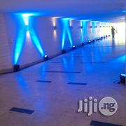 Event & Stage Lighting Services | Stage Lighting & Effects for sale in Lagos State, Surulere