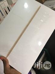 Macbook 12inch 256/8gb Ram   Laptops & Computers for sale in Lagos State, Ikeja