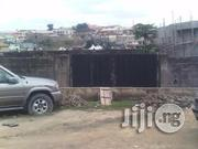 648sqmts of Land for Sale at Omole Phase 2, Ikeja | Land & Plots For Sale for sale in Lagos State, Ikeja