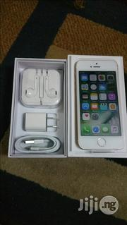 New Apple iPhone 5s 16 GB Gray | Mobile Phones for sale in Osun State, Osogbo