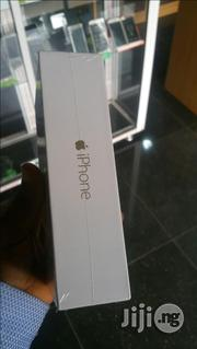 New Apple iPhone 6 16 GB Gold | Mobile Phones for sale in Osun State, Osogbo