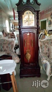 Accent Standing Clock   Home Accessories for sale in Lagos State, Ajah