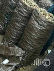 Sweet Potatoes | Meals & Drinks for sale in Lagos State, Shomolu