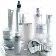 Beautiful Containers & Packaging For Cosmetics And Creams | Manufacturing Materials & Tools for sale in Lagos State, Lagos Mainland