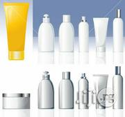 Cheap Containers For Creams & Cosmetics Packaging | Manufacturing Materials & Tools for sale in Lagos State, Lagos Mainland