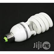 LCM 13 Watts LED Light Bulb | Home Accessories for sale in Lagos State, Ikeja