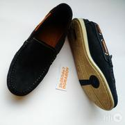 New Sebago Dockside Moccasin | Shoes for sale in Lagos State, Ojo