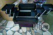 Big Makeup Trolley Box(Promo) | Tools & Accessories for sale in Lagos State, Lekki Phase 2