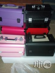 Makeup Boxes Wholesale | Tools & Accessories for sale in Lagos State, Lagos Island