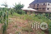 For Sale Full Plot of Land, at Makinwa Estate Ipaja Lagos | Land & Plots For Sale for sale in Lagos State, Ipaja