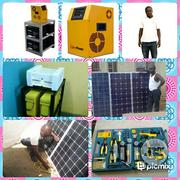 Inverter Installation   Classes & Courses for sale in Abuja (FCT) State, Lugbe District