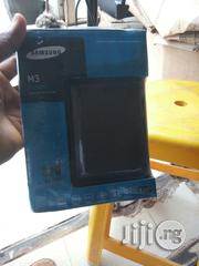 Samsung 320gb External Hard Drive | Computer Hardware for sale in Lagos State, Ikeja