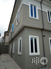 Exclusive 5 Bedroom Detached Duplex at Omole Estate   Houses & Apartments For Sale for sale in Lagos State, Ikeja