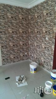 Attractive Wallpapers   Home Accessories for sale in Lagos State, Amuwo-Odofin