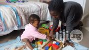 Best House Help And Nanny Providers | Child Care & Education Services for sale in Lagos State, Lekki Phase 2
