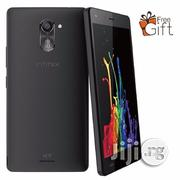 New Infinix Hot 4 Lite (X557) 5.5-inch 1Gb Ram | Mobile Phones for sale in Enugu State