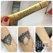 Original Dermacol Make-Up Cover Perfect Coverage | Makeup for sale in Lagos State, Lagos Mainland