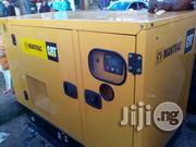 20kva CAT Generator | Electrical Equipments for sale in Lagos State, Lekki Phase 2
