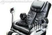 American Fitness Brand New Exercutive Chair Massager | Massagers for sale in Osun State, Iwo