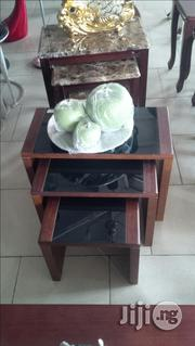 3in1 Centre Table | Furniture for sale in Lagos State
