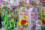 Character Pencil Cases | Stationery for sale in Lagos State, Kosofe