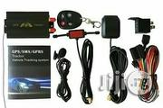 Track Your Car With This Simple Device | Automotive Services for sale in Edo State, Oredo