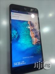 Tecno Camon CX 16 GB Gold | Mobile Phones for sale in Rivers State, Port-Harcourt