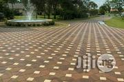 American Bishop Hat Paving | Building Materials for sale in Abuja (FCT) State, Lugbe District