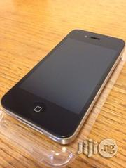 Apple iPhone 4S | Mobile Phones for sale in Lagos State, Shomolu