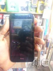 HTC Desire 310 | Mobile Phones for sale in Lagos State, Shomolu