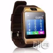 Smart Watch Cell In Obio Okpor | Smart Watches & Trackers for sale in Rivers State, Obio-Akpor