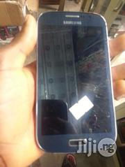 Samsung Galaxy Grand Neo GT-I9168 | Mobile Phones for sale in Lagos State, Shomolu
