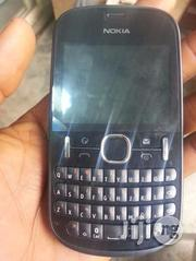 Nokia C3-00 Cell Phone | Mobile Phones for sale in Lagos State, Shomolu
