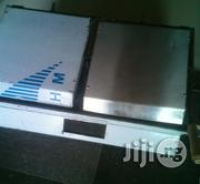 Shawarma Toaster | Restaurant & Catering Equipment for sale in Kano State