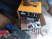Battery Charger | Vehicle Parts & Accessories for sale in Lagos State, Ojo