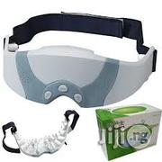 Eye Care Massager | Massagers for sale in Lagos State, Lagos Mainland
