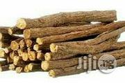 Licorice Root Organic Herbs And Spices | Vitamins & Supplements for sale in Plateau State, Jos