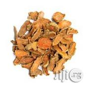 100% Turmeric Root | Vitamins & Supplements for sale in Plateau State, Jos South