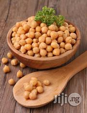 Chick Pea Pure | Vitamins & Supplements for sale in Plateau State, Jos South