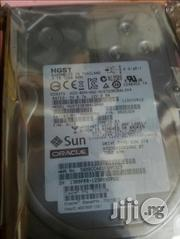 Hard Drives For Cctv Cameras & Server   Security & Surveillance for sale in Lagos State, Ikeja