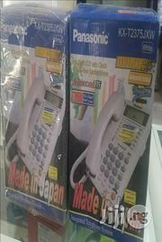 Intercom Phones & Pabx Machines | Home Appliances for sale in Lagos State, Ikeja