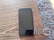 Apple iPhone 6 Black 16GB | Mobile Phones for sale in Lagos State, Shomolu