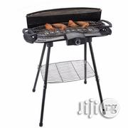 Barbecue Electric Grills   Kitchen Appliances for sale in Lagos State, Lagos Island
