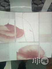 Durable Wallpapers | Home Accessories for sale in Lagos State, Agboyi/Ketu