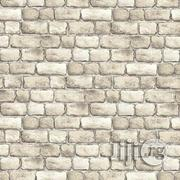 Very Attractive Wallpapers | Home Accessories for sale in Lagos State, Ikotun/Igando