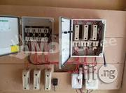 Call For Electrician | Building & Trades Services for sale in Lagos State, Egbe Idimu