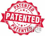 Trademark & Patent: Registration With Certificate   Tax & Financial Services for sale in Lagos State