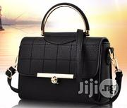 Chic Bag Sr16 | Bags for sale in Lagos State, Ikeja