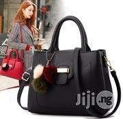 Chic Bag Sr17 | Bags for sale in Lagos State, Ikeja